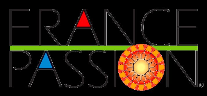 France Passion Stationnement compris dans la location